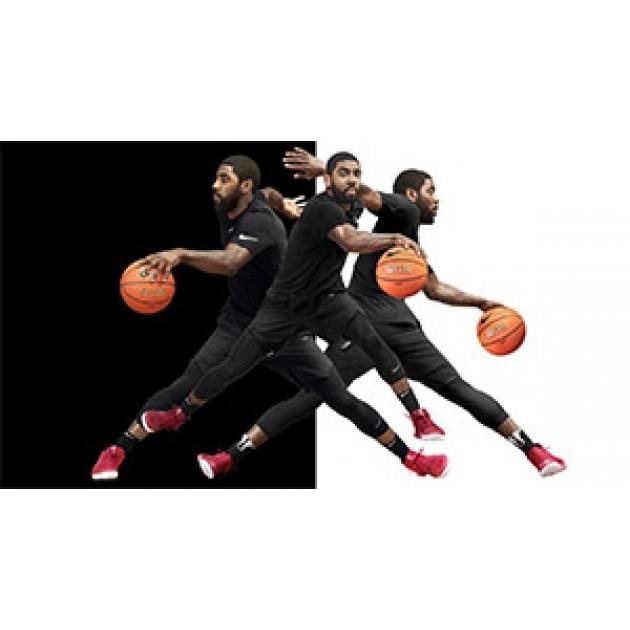 Nike Kyrie 3 – Κάνε τη διαφορά