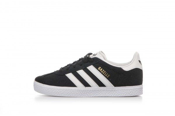 adidas Originals GAZELLE C BB2507 Μαύρο