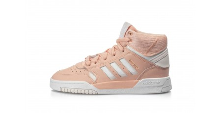 adidas Originals DROP STEP J EE8758 Somon