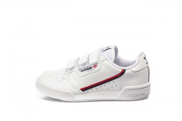 adidas Originals CONTINENTAL 90 CF C EH3222 White