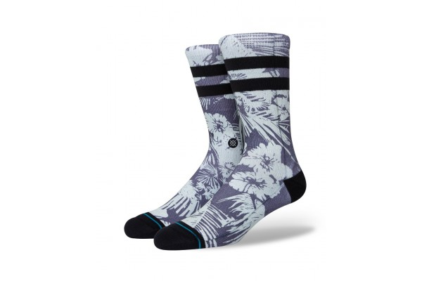 STANCE OPTIMAL A555C21OPT-BLU Colorful