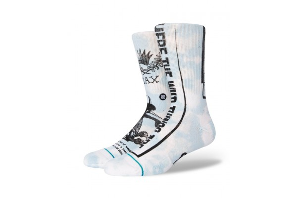 STANCE OUT OF WEEKS A556C21OUT-BLU Colorful