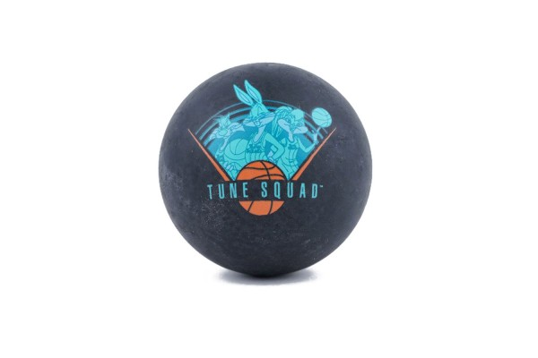 SPALDING TUNE SQUAD HIGH BOUNCE 51-350Z1 Colorful