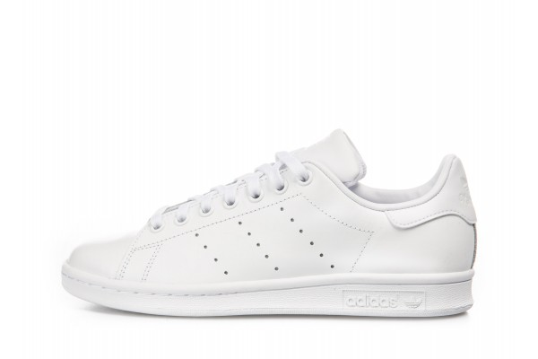 adidas Originals STAN SMITH S75104 Λευκό