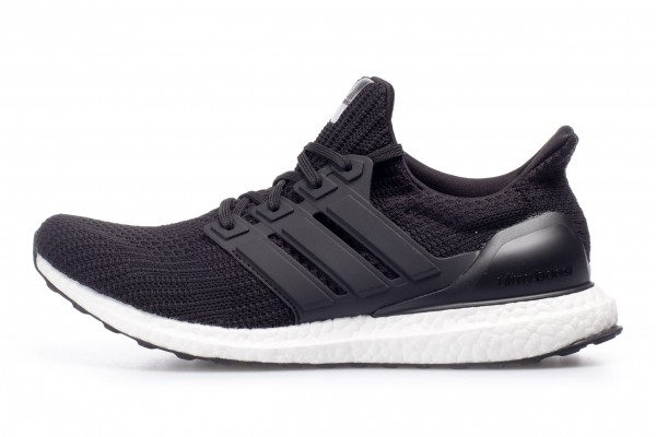 adidas Performance ULTRABOOST 4.0 DNA FY9318 Μαύρο