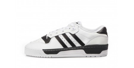 adidas Originals RIVALRY LOW EG8062 White