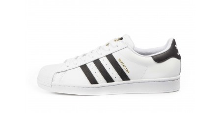 adidas Originals SUPERSTAR EG4958 White
