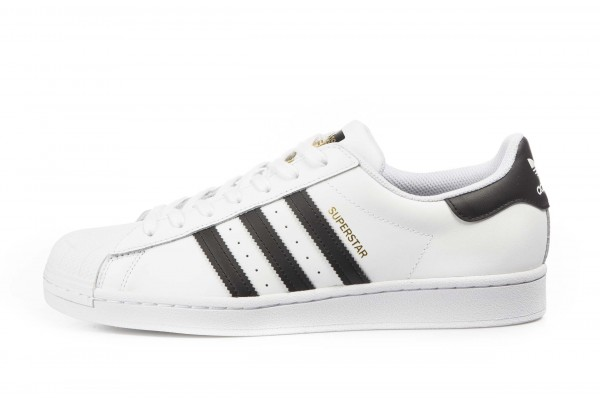 adidas Originals SUPERSTAR EG4958 Λευκό