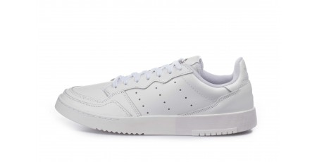 adidas Originals SUPERCOURT EE6037 White