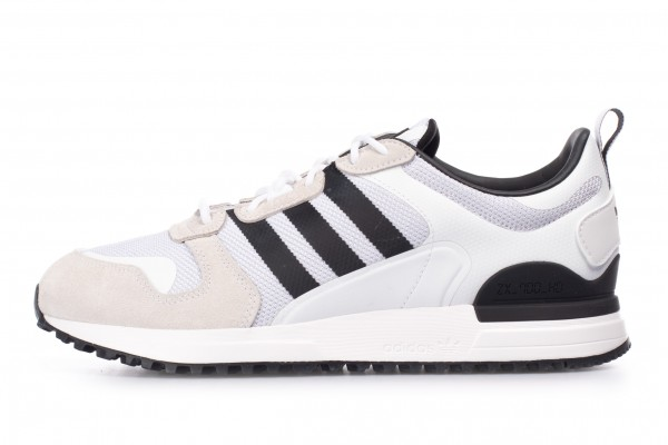 adidas Originals ZX 700 HD FY1103 Λευκό