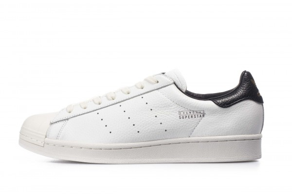 adidas Originals SUPERSTAR PURE FV2839 Λευκό