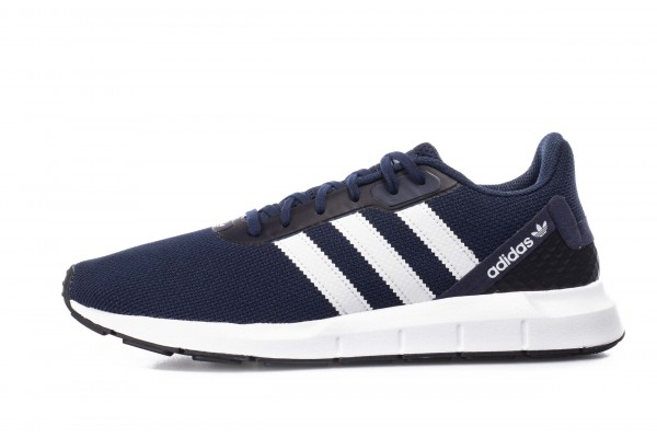 adidas Originals SWIFT RUN RF FV5359 Μπλε
