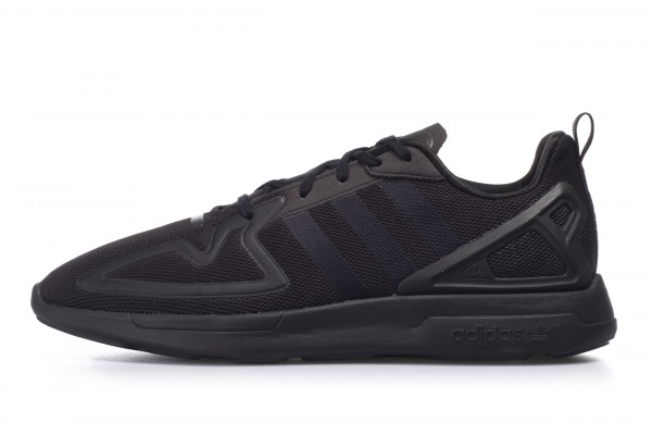 adidas Originals ZX 2K FLUX FV9973 Μαύρο