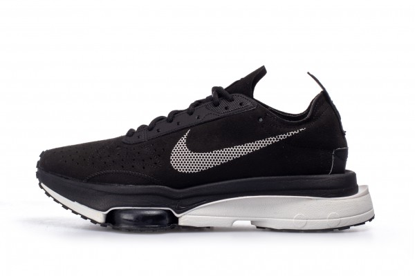 NIKE AIR ZOOM-TYPE CZ1151-001 Black