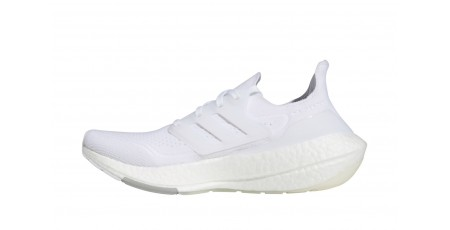 adidas Performance ULTRABOOST 21 FY0403 White
