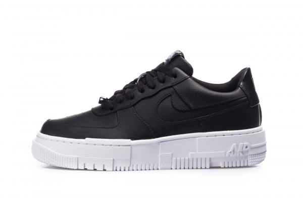 NIKE AIR FORCE 1 PIXEL CK6649-001 Μαύρο