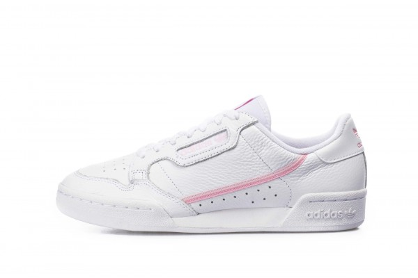 adidas Originals CONTINENTAL 80 W G27722