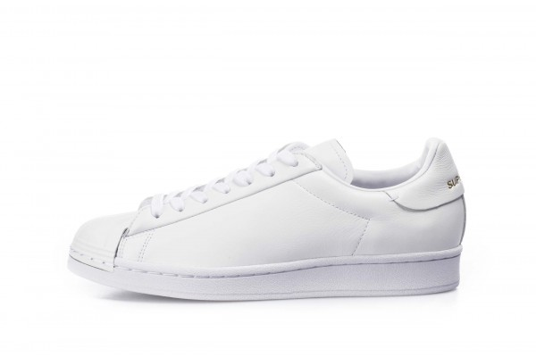 adidas Originals SUPERSTAR PURE FV3352 Λ
