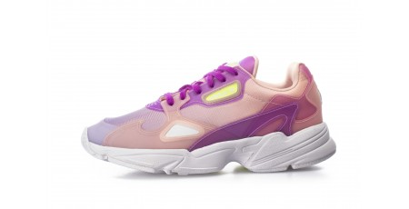 adidas Originals FALCON FW2486 Colorful