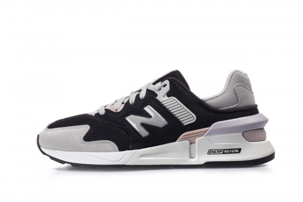 NEW BALANCE 997 SPORT WS997JKQ Colorful