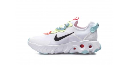 NIKE REACT ART3MIS CN8203-101 Colorful