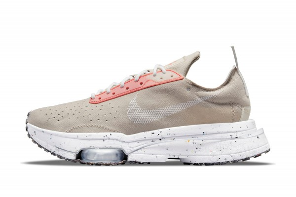 NIKE AIR ZOOM TYPE CRATER DM3334-200 Γκρί