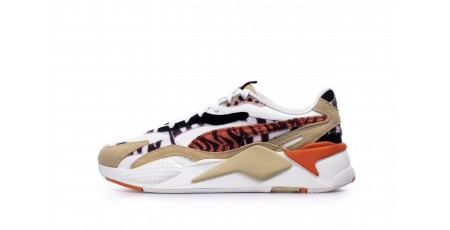 PUMA RS-X³ WILDCATS 373953-01 Colorful