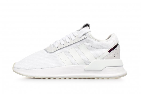 adidas Originals U PATH X W EE7160 Λευκό