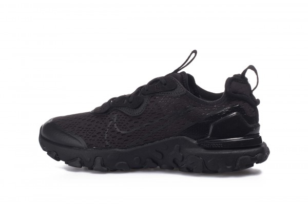 NIKE REACT VISION CD6888-004 Black
