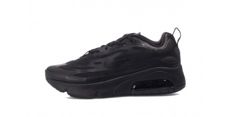 NIKE AIR MAX EXOSENSE CN7876-002 Black