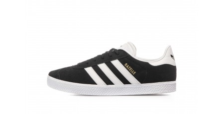 adidas Originals GAZELLE BB2502 Black
