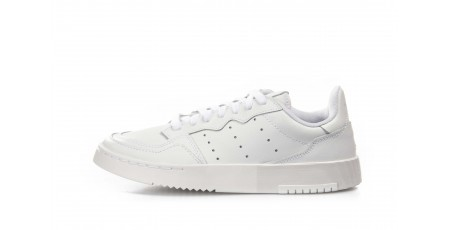 adidas Originals SUPERCOURT J EE7726 White
