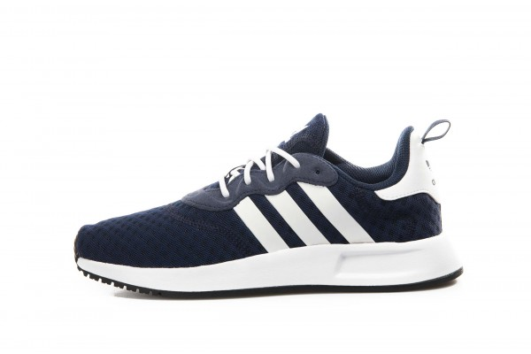adidas Originals X PLR S J FW0440 Blue