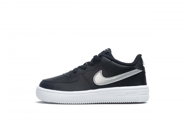 NIKE FORCE 1 '18 905220-003 Black