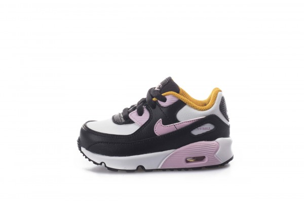 NIKE AIR MAX 90 CD6868-007 Colorful