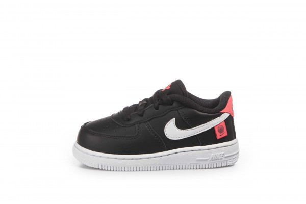 NIKE FORCE 1 WW CN8541-001 Black