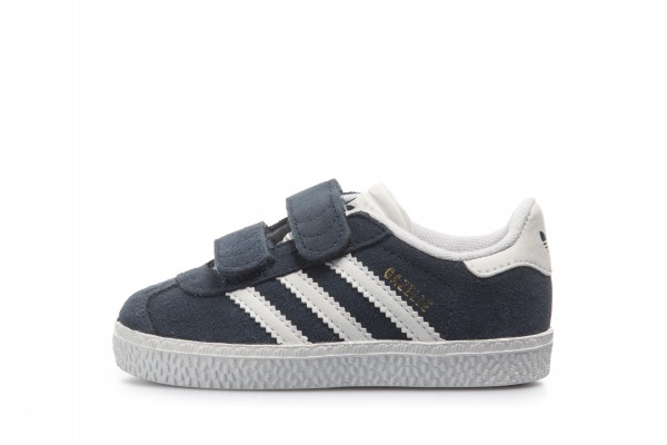 adidas Originals GAZELLE CF I CQ3138 Blue