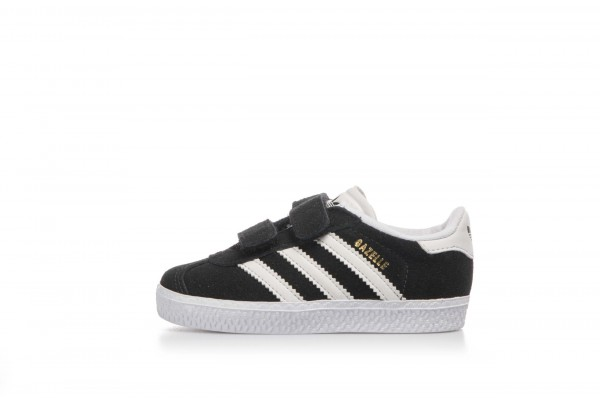 adidas Originals GAZELLE CF I CQ3139 Μαύρο