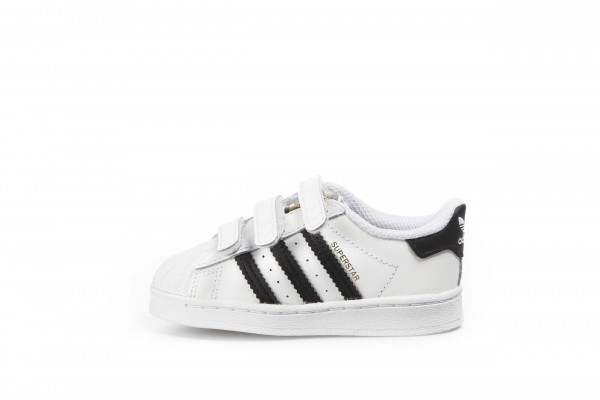 adidas Originals SUPERSTAR CF I EF4842 White