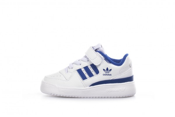 adidas Originals FORUM LOW I FY7986 Λευκό