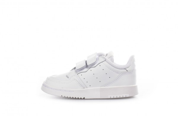 adidas Originals SUPERCOURT CF I EG0413 Λευκό
