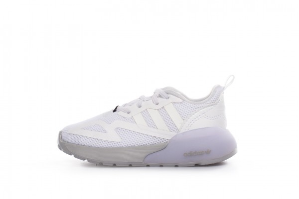 adidas Originals ZX 2K FW2366 Λευκό