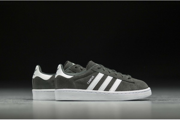 adidas Originals CAMPUS C CG6654 Ανθρακί