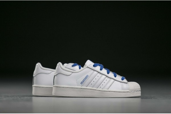 adidas Originals SUPERSTAR C CG6625 Μπορ