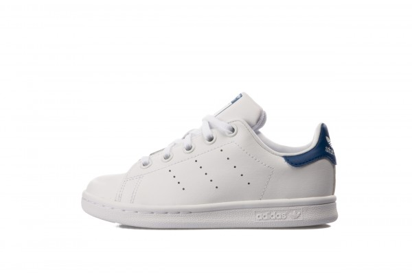 adidas Originals STAN SMITH C BB0694 White