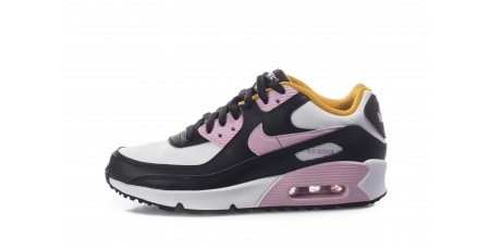 NIKE AIR MAX 90 LTR CD6864-007 Colorful