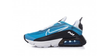 NIKE AIR MAX 2090 CJ4066-400 Blue