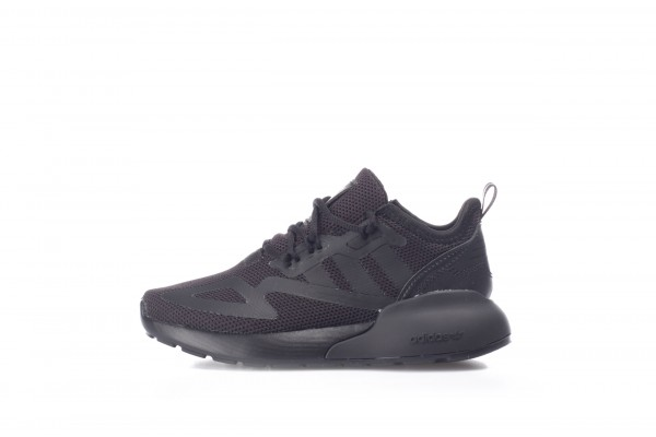 adidas Originals ZX 2K C GY2683 Black