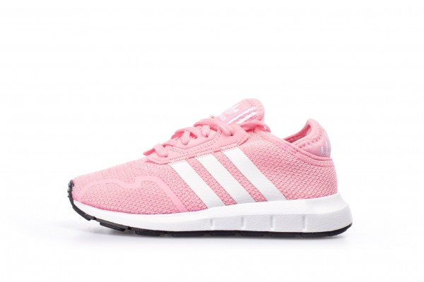 adidas Originals SWIFT RUN X FY2164 Ροζ