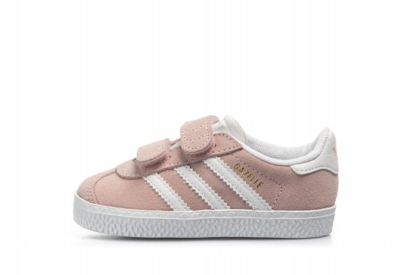adidas Originals GAZELLE CF I AH2229 Ροζ